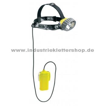 DuoBelt LED 14 - Stirnlampe