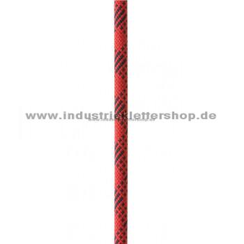 DynaFLEX Seil - rot - 60 m