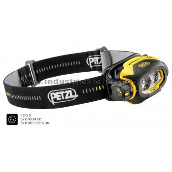 Pixa Z1 - ATEX - Stirnlampe