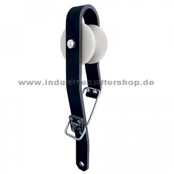 Easy Lift - Rettungsrolle
