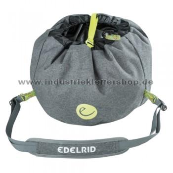 Caddy - Seilsack