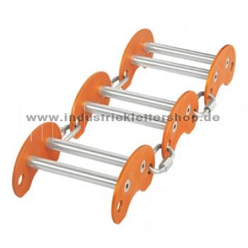 Edge Roller - Kantenschutz - Set