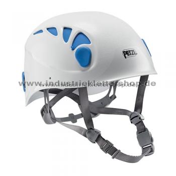 Elios - Helm - weiß - Größe 1