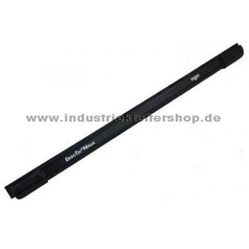 Ninja - Schiene - 55 cm - komplett