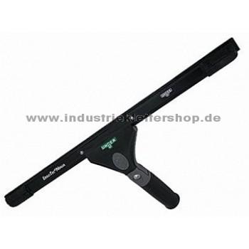 Ninja - Wischer - 45 cm - komplett