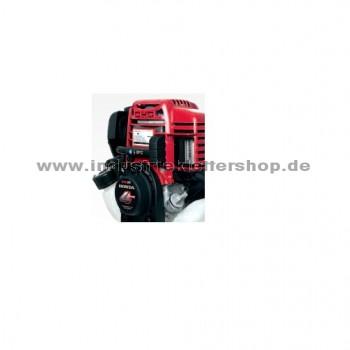 Ersatzmotor PME - Honda 4S inkl. Getriebe