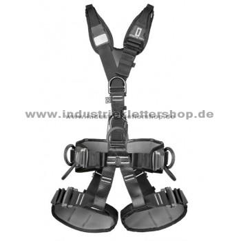 Expert III Standard - M/L - schwarz