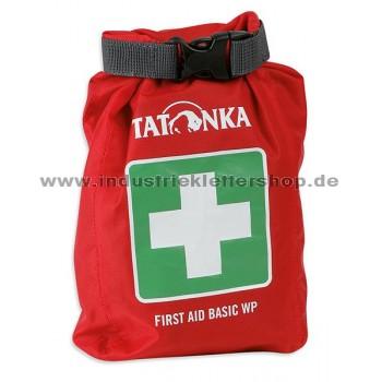 First Aid Basic Waterproof - Erste Hilfe Set