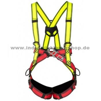 FS3 Click - Auffanggurt - S-XL