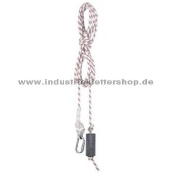 Führungsseil - 10,5 mm - 10 m