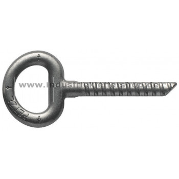 Collinox - 10mm