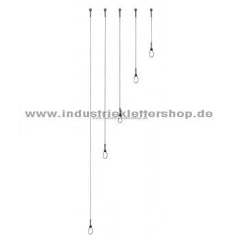 WIRE STROP - Verbindungsmittel - 50 cm