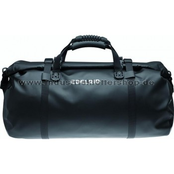 Gear Bag - 40 lt