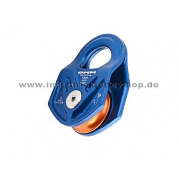 Gyro - Seilrolle - RFID