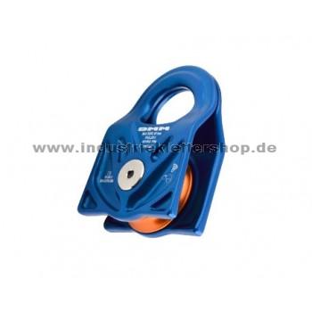 Gyro PM - Seilrolle - RFID