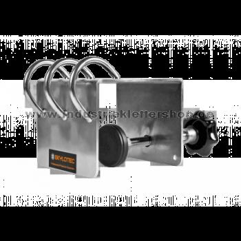 Perisrop U - Kantenschutzblech