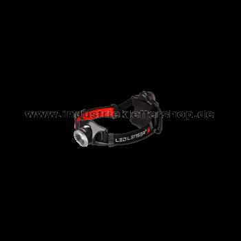 H7R.2 - Stirnlampe mit Dimmer