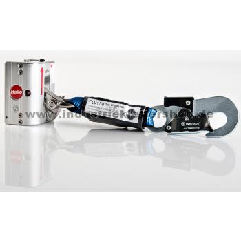 Auffanggerät SPL-50 R3 - Steigschutzläufer