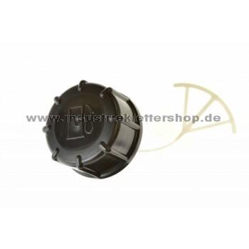 Tankdeckel - PMX und PME 4-Stroke