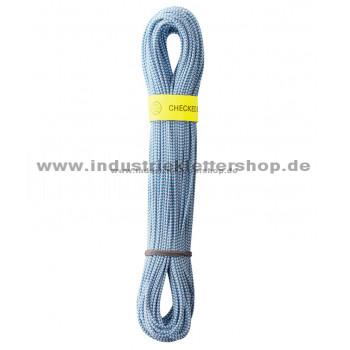Hotline - Wurfleine - 1,8 mm - 50 m
