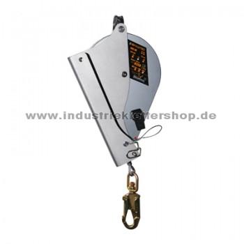 HSG HR 15 HT - Höhensicherungsgerät