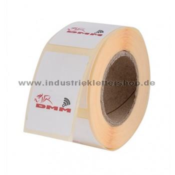 ID Rope Label - zur Produktidentifizierung