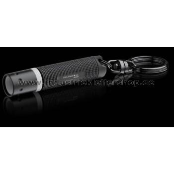 K1L - Taschenlampe - inkl. Schlüsselring