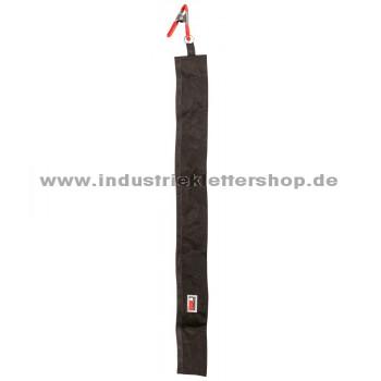 Kantenschutzmanschette - 1m - Seilschutz