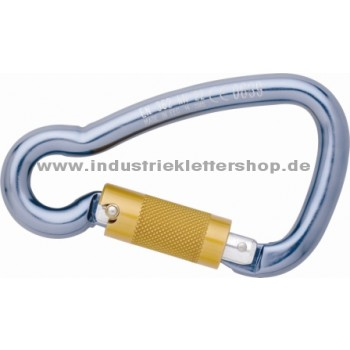 Harness Triplelock - ohne Auge - 3-Wege