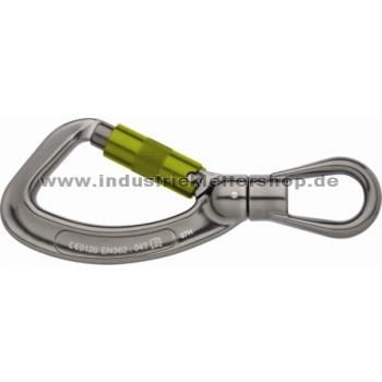 Twister Triple mit Wirbel - 2-Wege