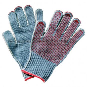 Handschuh - KEVLAR Strick
