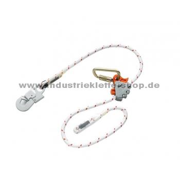 ERGOGRIP SK 12 - 1,5 m - FS 51 / STEEL D TRI