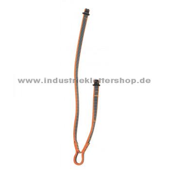 Spelegyca - Verbindungsmittel - asymetrisch