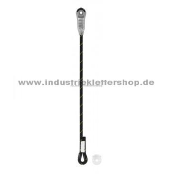 JANE-I - 60 cm