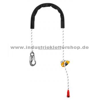 Grillon 2 m - mit Hook - internationale Ausführung
