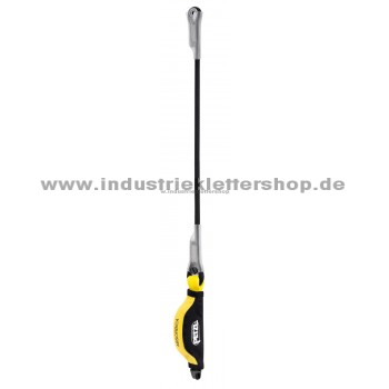 Absorbica-I - europäische Ausführung - 80 cm