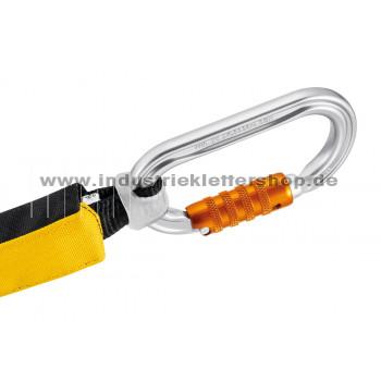 String - L - 10er Pack