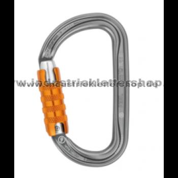 AmD - Triact Lock - Grau