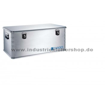 Universalkiste - Maxibox - 900x500x370