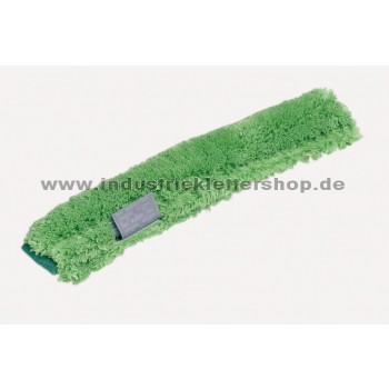 Microstrip Bezug - 45 cm