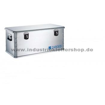 Midibox - 800x400x330 - Universalkiste