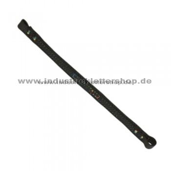 EN358 Vorderes Haltesystem - 25 cm