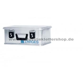 Minibox - 600x400x240 - Universalkiste