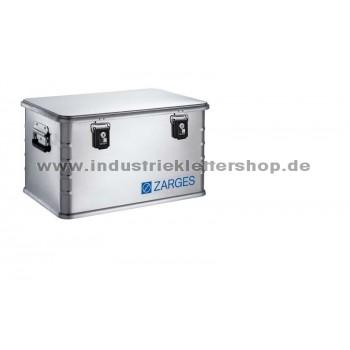 Minibox - 600x400x330 - Universalkiste