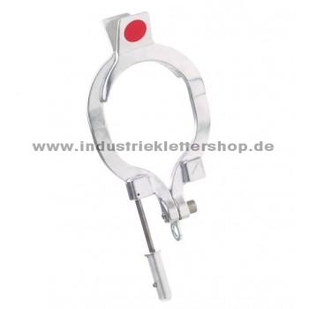 MK01 - für Teleskopstange - Öffnung 150 mm