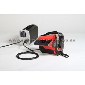 Netzanschluss Kabel für ACX Seilwinde