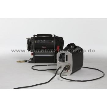 Netzanschluss Kabel für ACC 2 Seilwinde