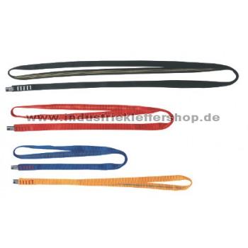 Open Sling - 60 cm - Orange