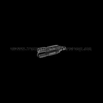 P3 AFS P - Mini-Taschenlampe