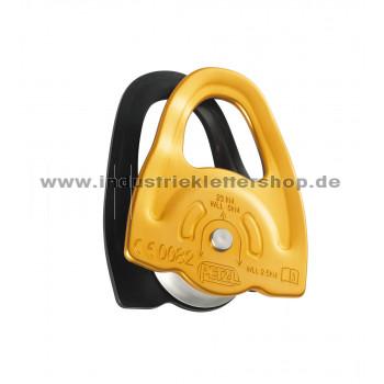 Mini - Seilrolle